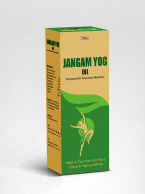 Genuine Ayurvedic Medicines For Knee Pain